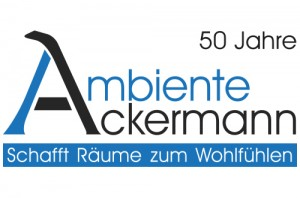 Partner2-Ackermann