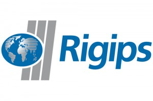 Partner3-Rigips